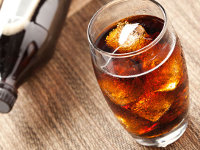http://foodlover.ru/wp-content/uploads/2013/11/soda-diabetes-beverages.jpg